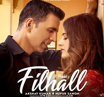 Filhall mp3 song download dj remix