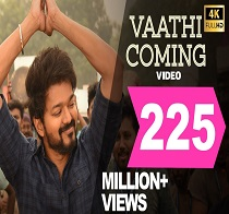 Vathi coming song download mp3 songs dj remix