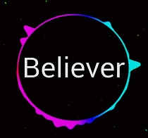 Believer song ringtone download Mp3 High volume