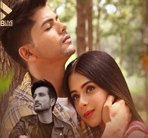 Dard Tere mp3 song download Siddharth N